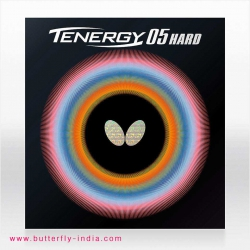 <p>Tenergy 05 HARD</p>